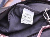 Вечерняя сумка 20% Ladies Handbags Evening Bag Purse 1 pc 1 pcs Elegant PU Bow Messenger Clutch Handbag ladies Handbags