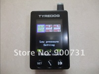 Free Shipping! 2012 New Style! td1400AX is coming! tire pressure monitoring system TPMS TaiWan Origin,T/T WEST UNION,L/C