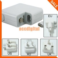 Адаптер ноутбука Boyue magsafe apple macbook 16.5v3.65a 60W APP-DY034