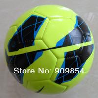 Товары для занятий футболом 5 /+ + net NV-MTU008