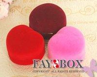 Подарочные коробки faybox FB-JPK-04