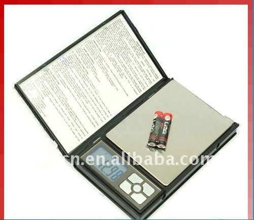 Digital Notebook Digital Notebook Pocket