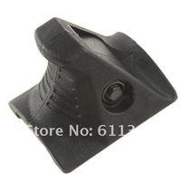 Аксессуары для охотничьего ружья Good Quality New 4pcs Hand Stop Kit Enhanced Panels Kit Gun Accessories