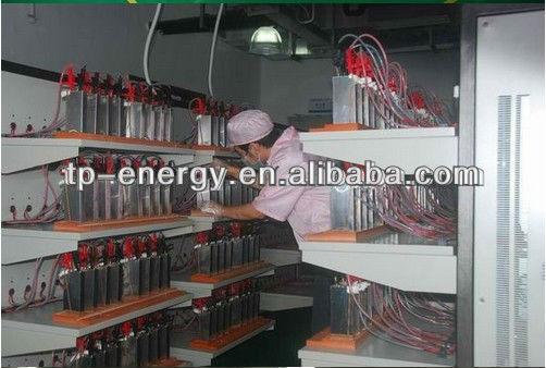 12v 200ah lithium batteries