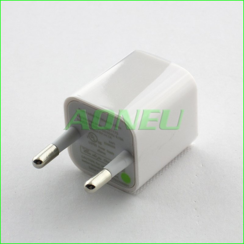 USB adapter charger-03.jpg