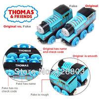Игрушечная техника и Автомобили Brand New , /, 3016 Train