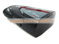 Cobra XRS 9880 , Digital Radar Detector with GPS Can Speed and Time English/Russian Language ! Free Shipping ! Wholesale !