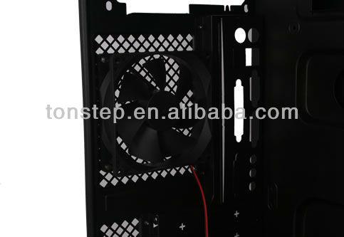 The FOB Shenzhen price hot sale Game Computer Case 302KK 302KB 303B