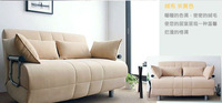 Диван home furniture, living room sofa bed, for sale EX WORKS PRICE