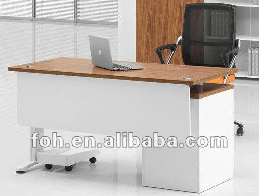 Ricerche correlate a Tavolo scrivania ufficio