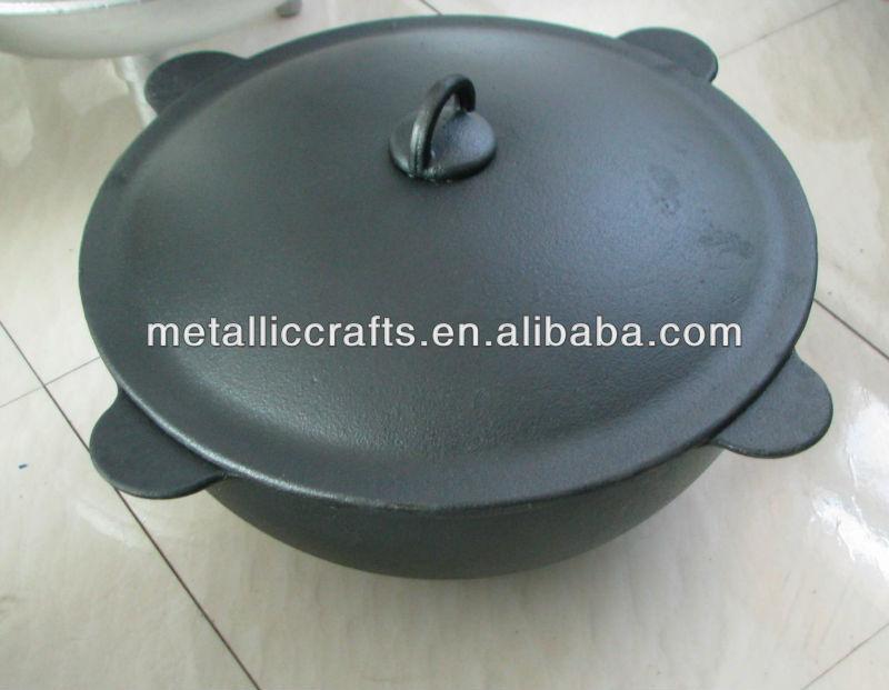kazan cookware