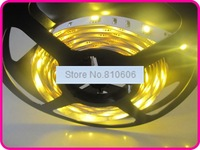 Светодиодная лента 100% GUARANTEED! RGB 5050 5M 30leds/m Non-waterproof Flash High Power LED Strip light