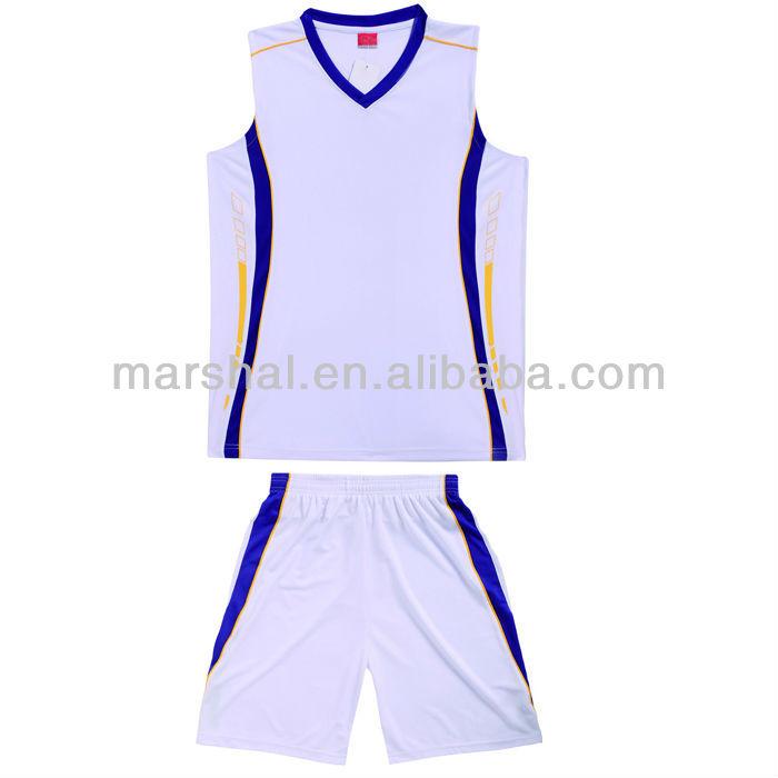 Custom Basketball Jersey Design Template Mobilehighres Today