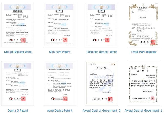 Certification_02.jpg