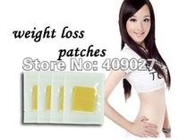 Кремы для похудения новое 7 * 5 см