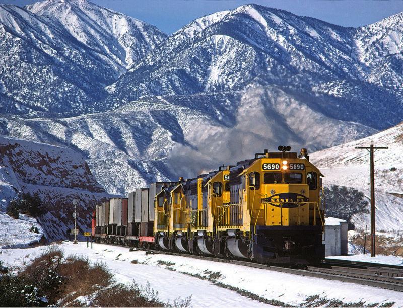 from china to ulanbator mongolia railway wagon service