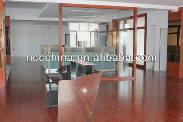 shop metal flower zhong shan ceiling light