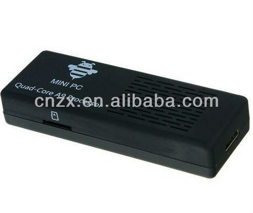MK908 Quad Core RK3188 mini pc  (2)