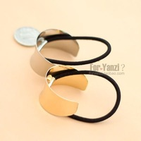 Аксессуар для волос Stylish exquisite elegant alloy hairband, Fashion costume jewelry, Trendy decoration
