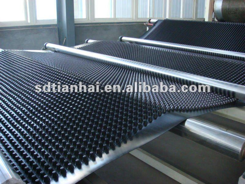 drain for drainage mat buy drainage mat drainage mat drainage mat