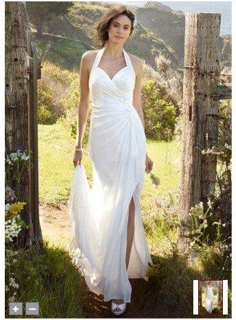 f1409d07fad9 Turmec » tie back halter dress