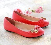 Женская обувь на плоской подошве X'MAS 34/39! & ,  BGJ3101