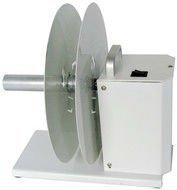 Оборудование термо приклеивания druck/maschine bsc 2498 + versandkostenfrei FedEx/dhl
