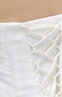 Свадебное платье 007 A136 dress