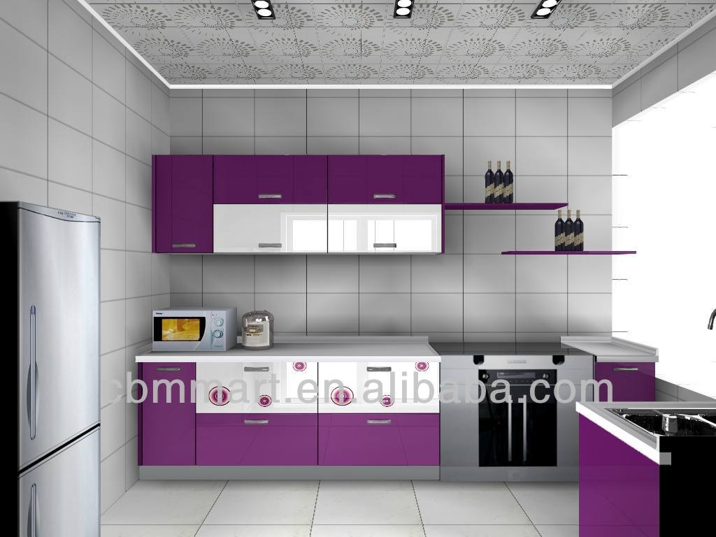 Kitchen Cabinet Accessories Modular Kitchen Cabinet Color Combinations Buy Kitchen Cabinet