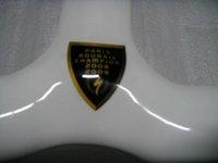 PRAIS ROUBAIX carbon fiber mtb bicycle handlebar/bike handle/400.420.440mm handlebar/bike spare part