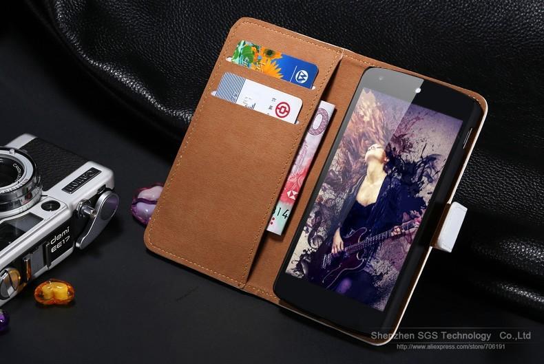 Новый роскошный кожаный чехол для lg google nexus 5 карманы стенда функции мобильного телефона сумки Аксессуары покрытия sgs03731