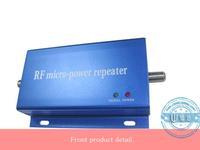 Усилитель сигнала для мобильных телефонов New product, Mhz Mobile Phone Signal Receivers Amplifier