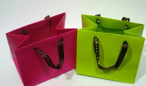 new design paper bag ,handbags shopping bag