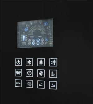 panel for steam room(M-8281 etc).jpg