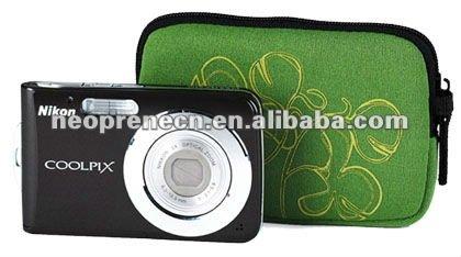 Hot sale digit camera bag