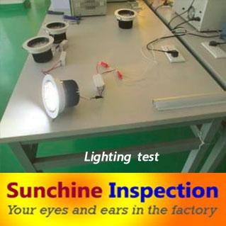 Lighting-test-for-LED