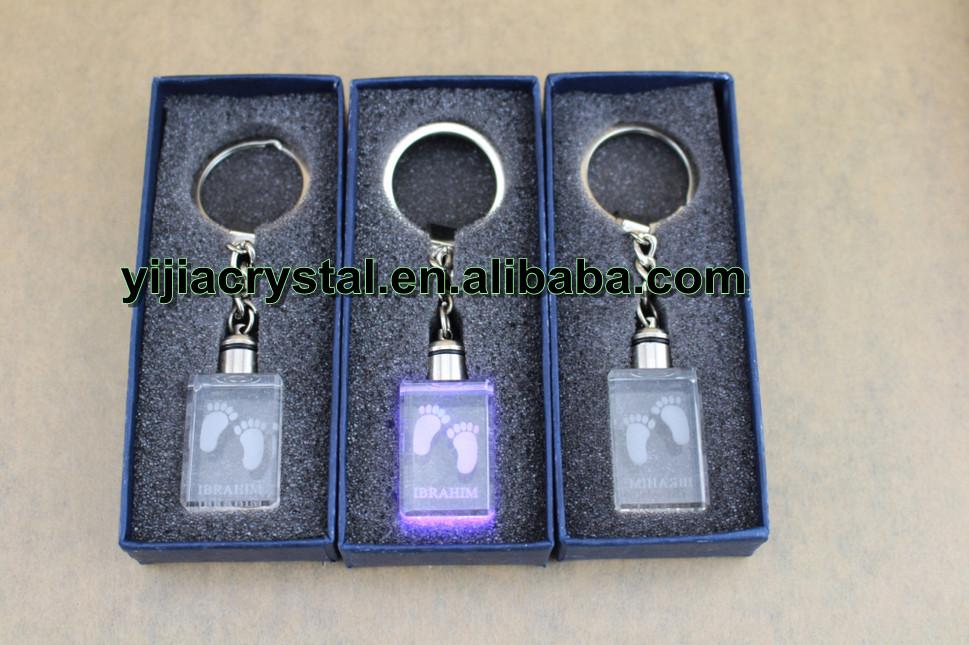 crystal key chain ----2.jpg