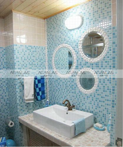 New  Most Beautiful Bathroom Color Combinations Bathroom Color Trends 2016