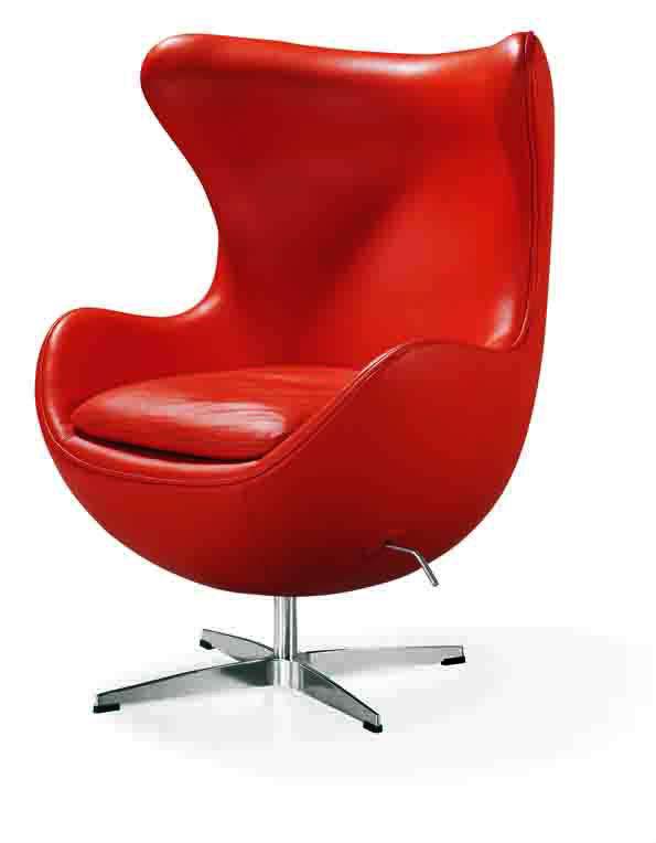 Egg chair ikea hc004mini for sale buy egg chair ikea egg chairs
