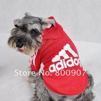 Одежда для собак t s M l XL xXL