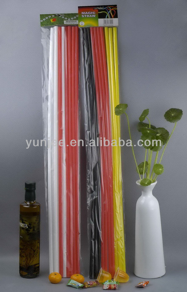 plastic straws@#19