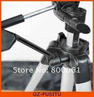 Штатив Lightweight tripod for digital camera For canon nikon sony