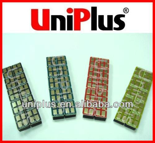 For Samsung ML1640 MLT-D108 Toner Chip