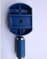 Ремешок для часов Pin Remover