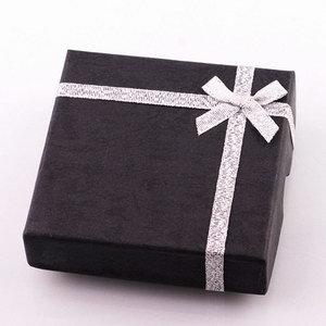 Мужская подарочная коробка своими руками