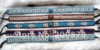 Ремни и Cummerbunds История Тибета hdc0632