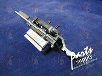 Детали для печатных машин Roland DX4 Eco Solvent Printhead- Roland SJ745ex/645ex/545ex/1045ex