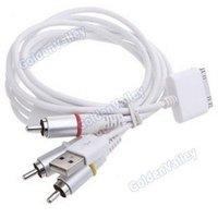 Мобильный телефон кабели