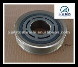 offer cable pulley