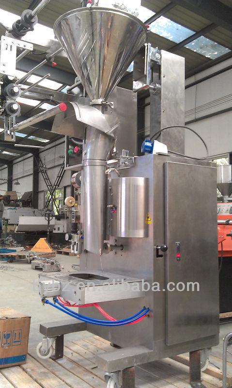 YB-800F Spices, Seasonings & Extracts Cinnamon Powder Sri Lanka sachet packing machine